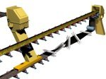 Two-way Conveyor
